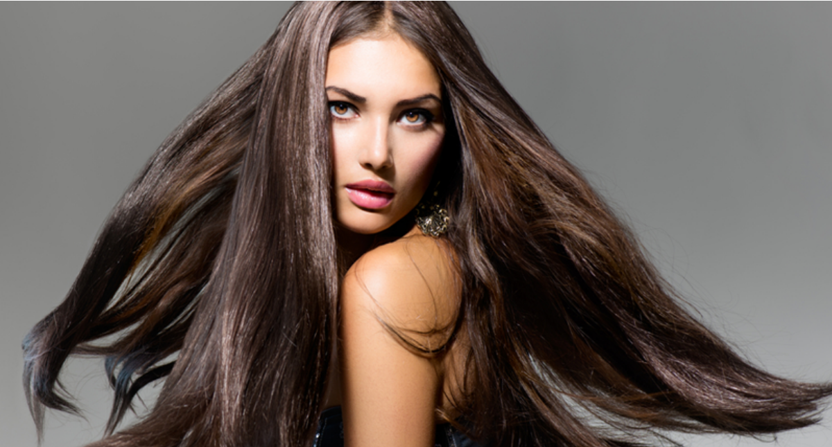 15 Clever Tips and Tricks to Care for Your Absurdly Long Hair
