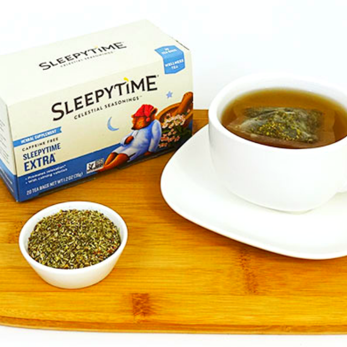 ea to help sleep, best herbal tea ,sleep drink, tea that helps you sleep, banana tea for sleep, chamomile tea, best tea for health, best tasting tea, best tea for anxiety, list of herbal teas, best way to fall asleep, calming teas, sleeping tea, tea for depression, nighttime anxiety, ginger tea before bed, teas for anxiety, chamomile tea side effect, best ways to fall asleep, tea before bed, bedtime tea, types of herbal tea, relax tea, hibiscus tea before bed, sleepy time tea, sleepy time tea ingredients, chamomile tea benefits, tea brands, best tea brands, calming tea, lavender tea benefits, green tea before bed, tea to help you sleep, best tea for insomnia, best tea for sleep and relaxation, best herbal tea for sleep, best tea for sleeping, best tea for sleep aid, best tea for good night sleep, what's the best tea for sleep, best organic tea for sleep, best tasting tea for sleep