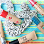 Best Drugstore Foundation Brands