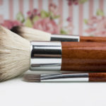 mkeup brushes